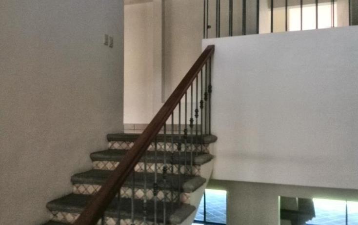 Foto de casa en venta en  , maravillas, cuernavaca, morelos, 1590048 No. 02
