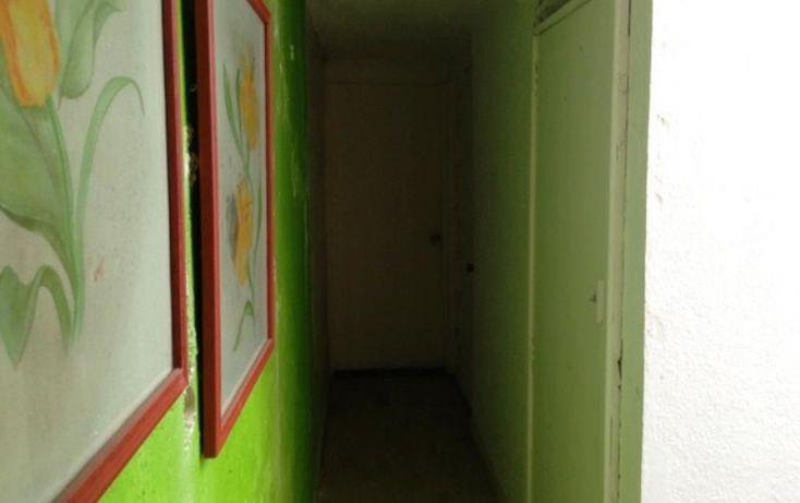 Foto de edificio en venta en, maravillas, cuernavaca, morelos, 1690784 no 11