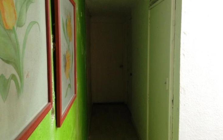 Foto de edificio en venta en  , maravillas, cuernavaca, morelos, 1690784 No. 11