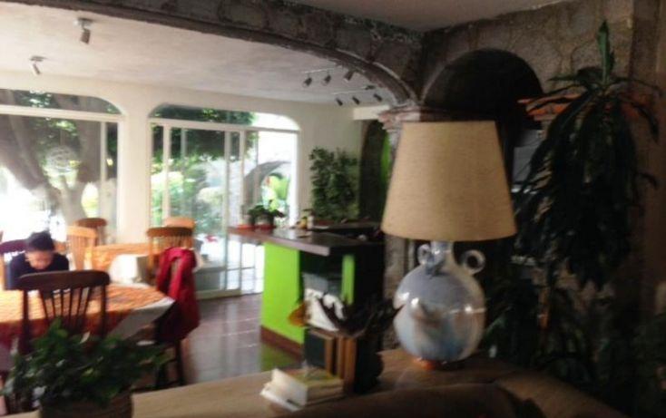 Foto de edificio en venta en, maravillas, cuernavaca, morelos, 1690784 no 13
