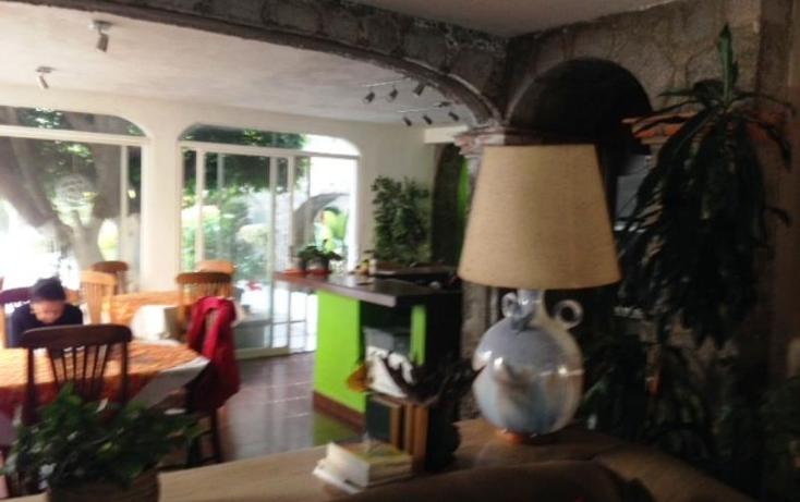 Foto de edificio en venta en  , maravillas, cuernavaca, morelos, 1690784 No. 13