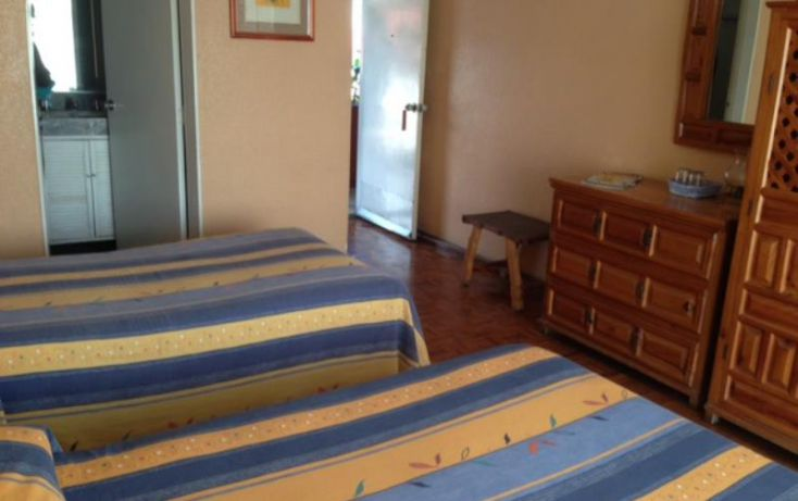 Foto de edificio en venta en, maravillas, cuernavaca, morelos, 1690784 no 16