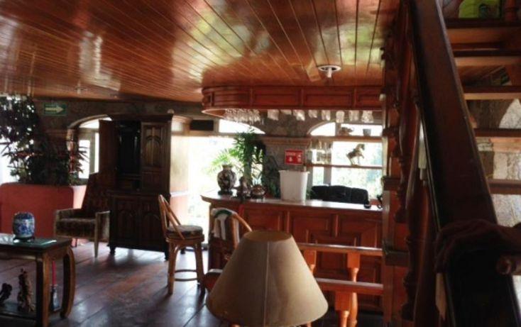 Foto de edificio en venta en, maravillas, cuernavaca, morelos, 1690784 no 19