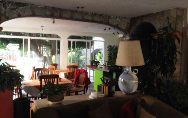 Foto de edificio en venta en, maravillas, cuernavaca, morelos, 1690784 no 20