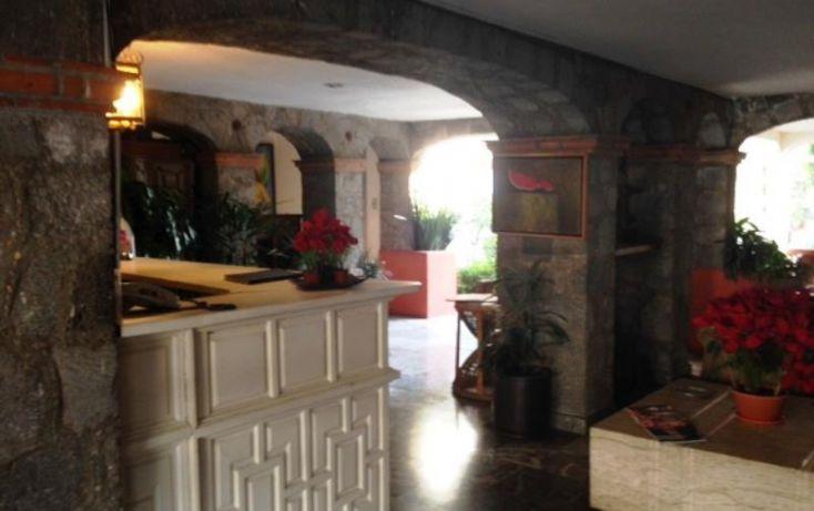 Foto de edificio en venta en, maravillas, cuernavaca, morelos, 1690784 no 21