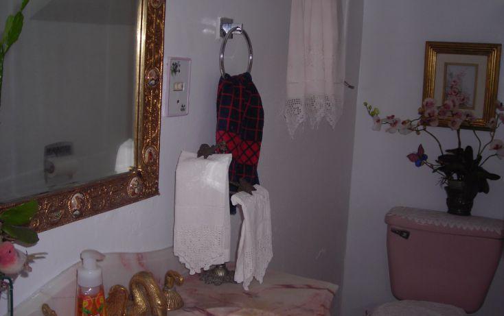 Foto de casa en venta en, maravillas, cuernavaca, morelos, 1703364 no 03