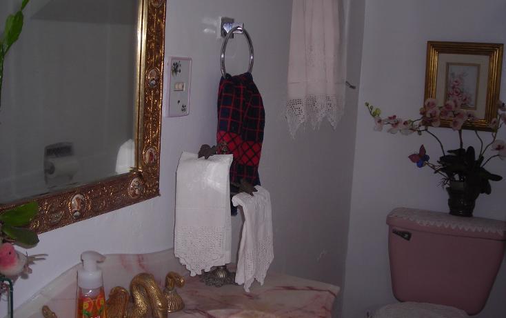 Foto de casa en venta en  , maravillas, cuernavaca, morelos, 1703364 No. 03