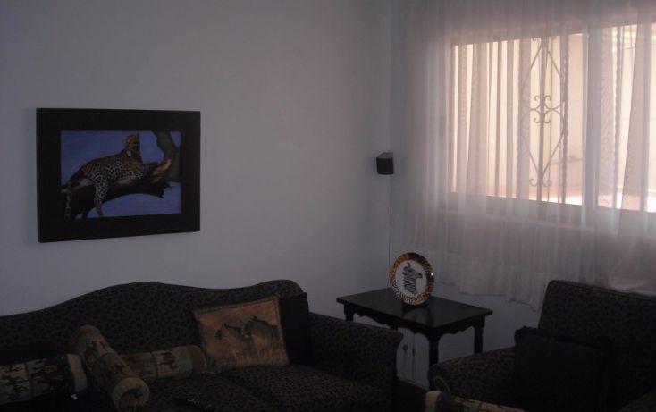 Foto de casa en venta en, maravillas, cuernavaca, morelos, 1703364 no 04