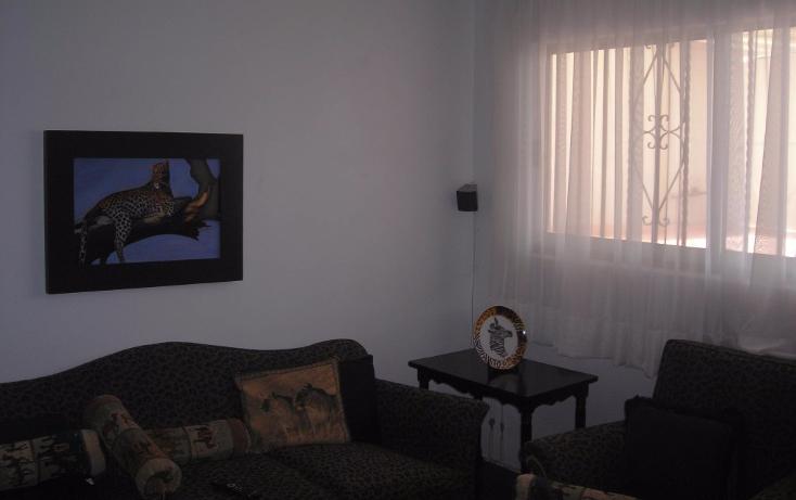 Foto de casa en venta en  , maravillas, cuernavaca, morelos, 1703364 No. 04
