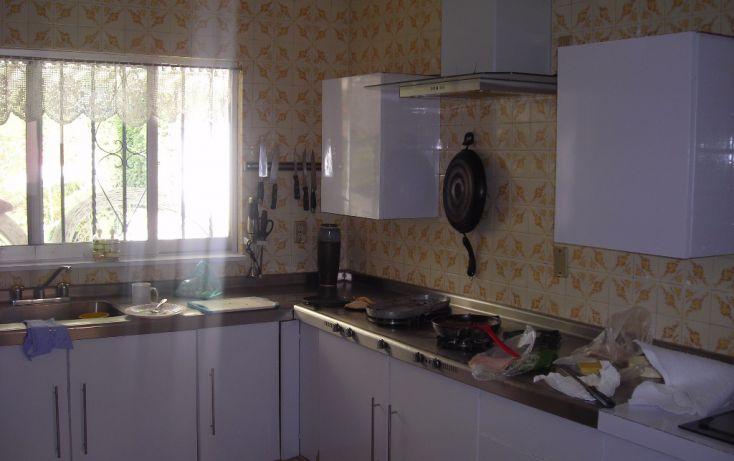 Foto de casa en venta en, maravillas, cuernavaca, morelos, 1703364 no 06