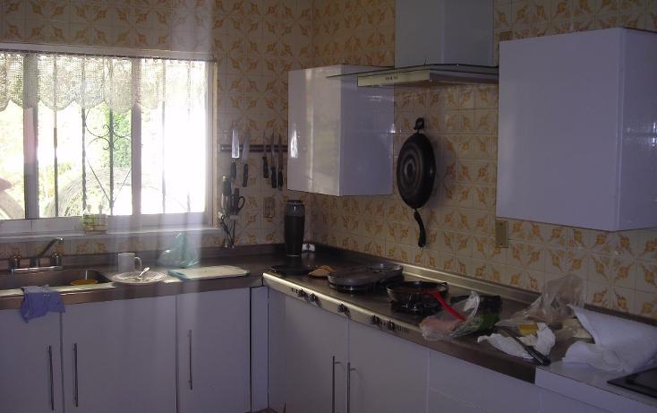 Foto de casa en venta en  , maravillas, cuernavaca, morelos, 1703364 No. 06