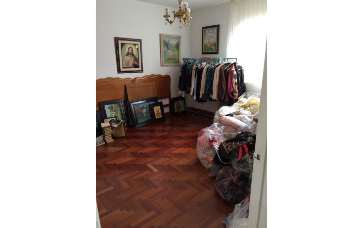 Foto de casa en venta en  , maravillas, cuernavaca, morelos, 1721490 No. 10