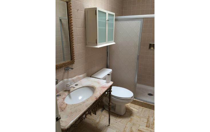 Foto de casa en venta en  , maravillas, cuernavaca, morelos, 1721490 No. 11