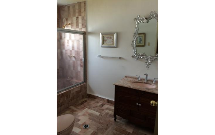 Foto de casa en venta en  , maravillas, cuernavaca, morelos, 1721490 No. 15