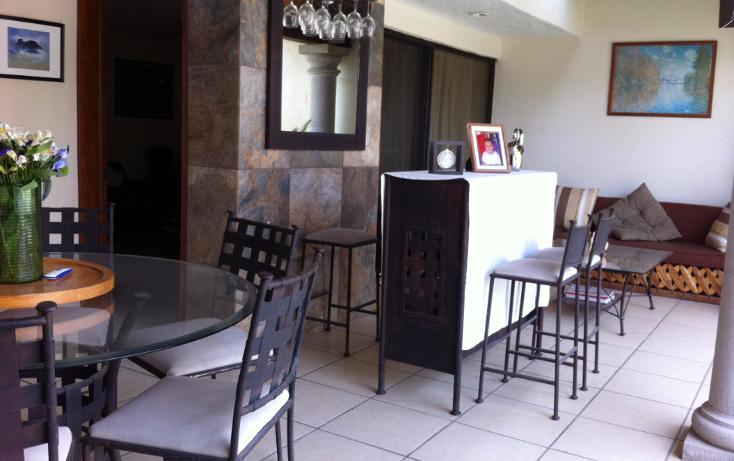 Foto de casa en venta en  , maravillas, cuernavaca, morelos, 1783686 No. 02