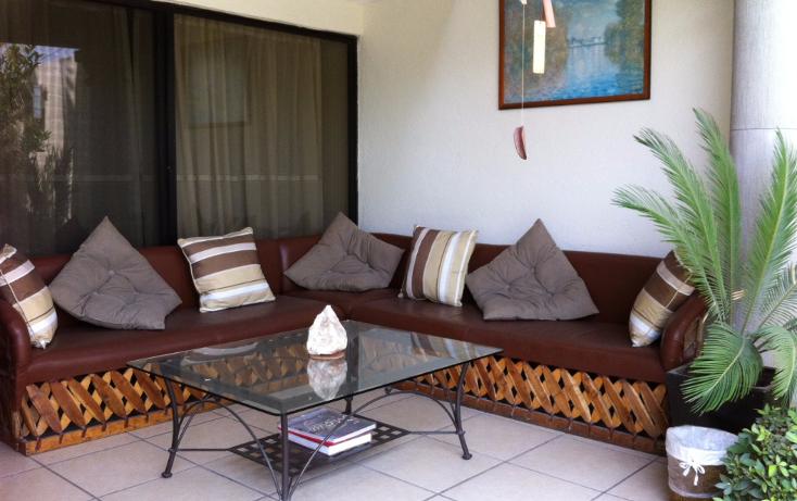 Foto de casa en venta en  , maravillas, cuernavaca, morelos, 1783686 No. 03