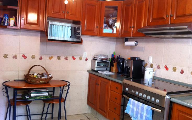 Foto de casa en venta en  , maravillas, cuernavaca, morelos, 1783686 No. 07