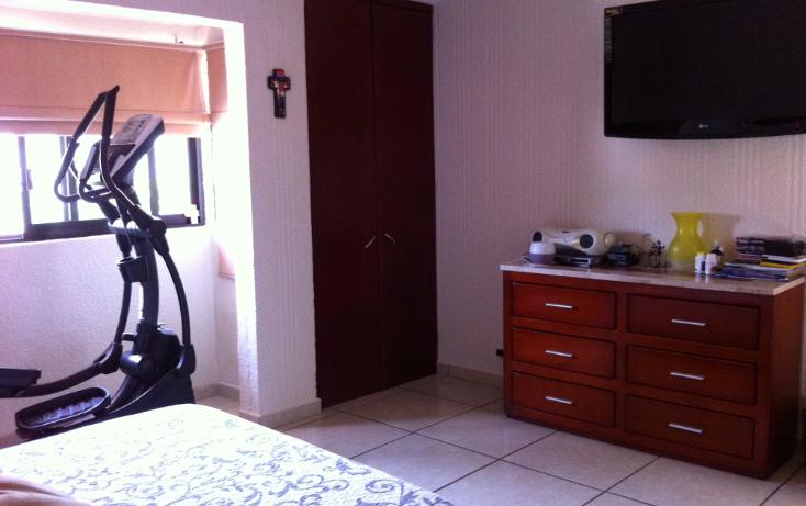 Foto de casa en venta en  , maravillas, cuernavaca, morelos, 1783686 No. 11