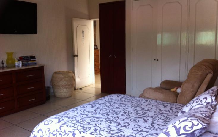Foto de casa en venta en  , maravillas, cuernavaca, morelos, 1783686 No. 12