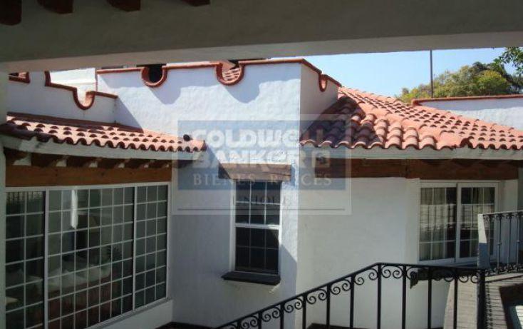 Foto de casa en venta en, maravillas, cuernavaca, morelos, 1838044 no 02