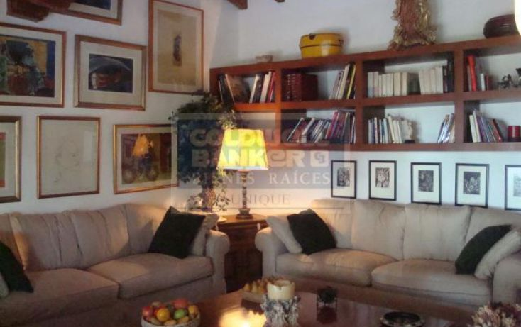 Foto de casa en venta en, maravillas, cuernavaca, morelos, 1838044 no 05