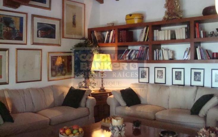 Foto de casa en venta en  , maravillas, cuernavaca, morelos, 1838044 No. 05