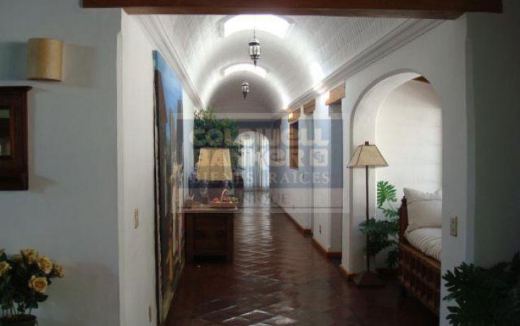 Foto de casa en venta en, maravillas, cuernavaca, morelos, 1838044 no 06