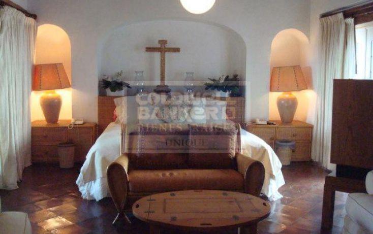 Foto de casa en venta en, maravillas, cuernavaca, morelos, 1838044 no 07