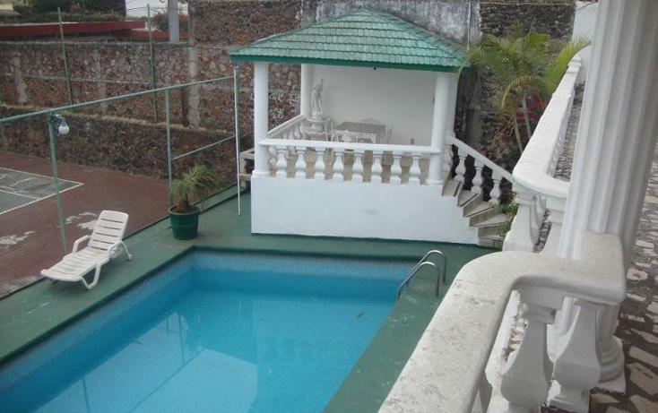 Foto de casa en venta en  , maravillas, cuernavaca, morelos, 1905672 No. 03