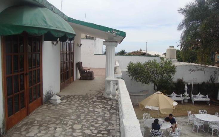Foto de casa en venta en  , maravillas, cuernavaca, morelos, 1905672 No. 05