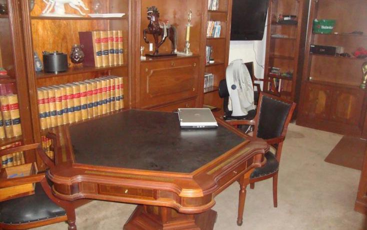 Foto de casa en venta en  , maravillas, cuernavaca, morelos, 1905672 No. 08