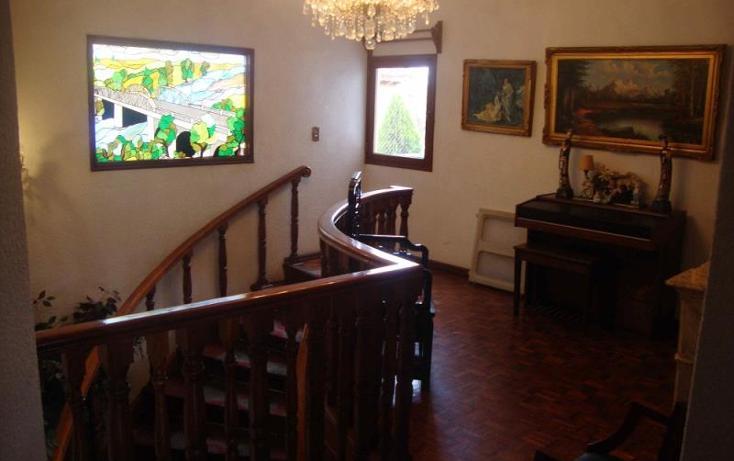 Foto de casa en venta en  , maravillas, cuernavaca, morelos, 1905672 No. 09