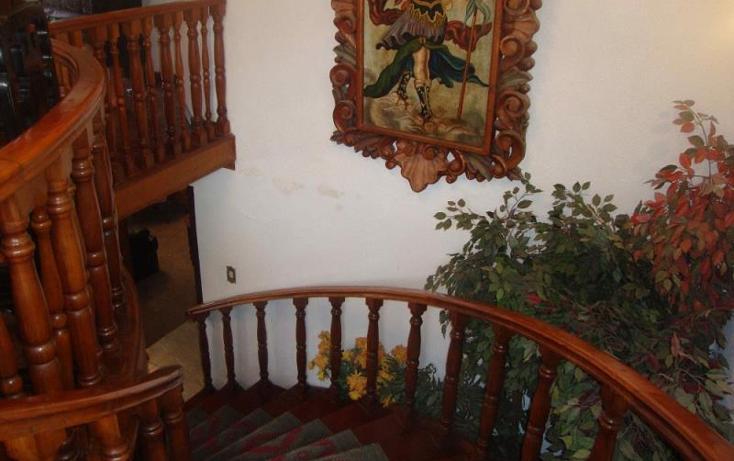 Foto de casa en venta en  , maravillas, cuernavaca, morelos, 1905672 No. 11