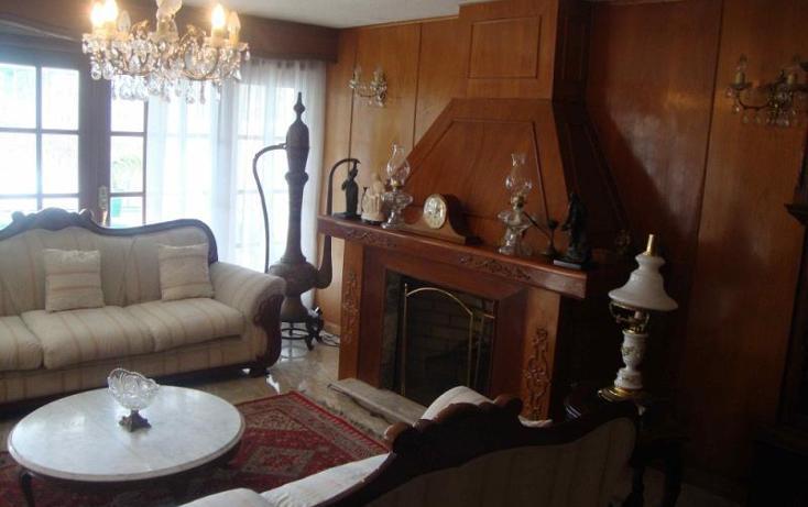 Foto de casa en venta en  , maravillas, cuernavaca, morelos, 1905672 No. 12
