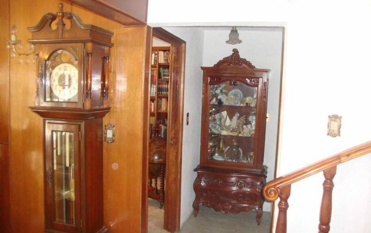 Foto de casa en venta en  , maravillas, cuernavaca, morelos, 1905672 No. 19
