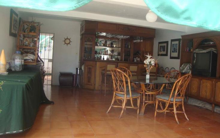 Foto de casa en venta en  , maravillas, cuernavaca, morelos, 1905672 No. 20