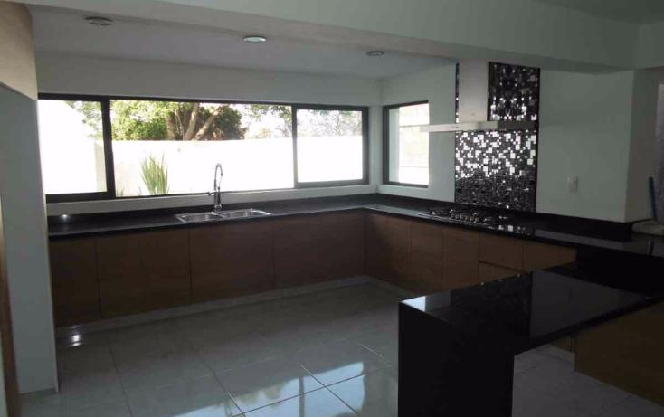 Foto de casa en venta en  , maravillas, cuernavaca, morelos, 1911944 No. 23