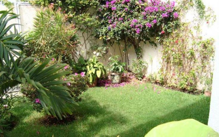 Foto de casa en venta en s/n , maravillas, cuernavaca, morelos, 1925930 No. 06