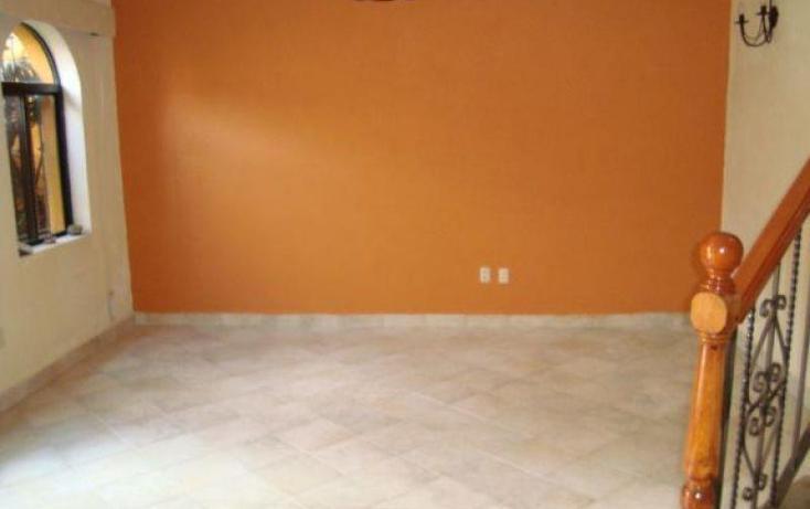 Foto de casa en venta en s/n , maravillas, cuernavaca, morelos, 1925930 No. 09