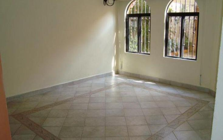 Foto de casa en venta en s/n , maravillas, cuernavaca, morelos, 1925930 No. 12