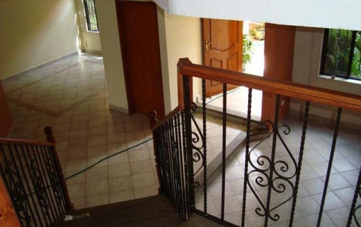 Foto de casa en venta en s/n , maravillas, cuernavaca, morelos, 1925930 No. 13