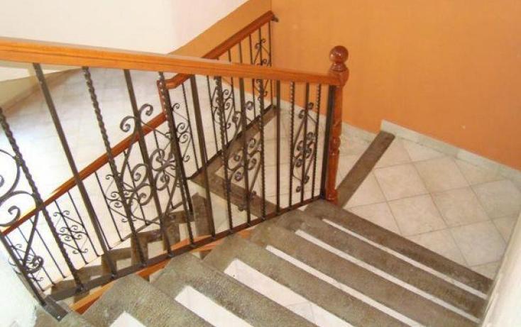 Foto de casa en venta en s/n , maravillas, cuernavaca, morelos, 1925930 No. 14