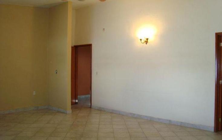 Foto de casa en venta en s/n , maravillas, cuernavaca, morelos, 1925930 No. 16