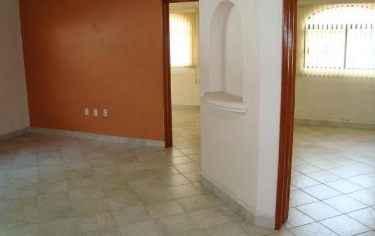 Foto de casa en venta en s/n , maravillas, cuernavaca, morelos, 1925930 No. 17