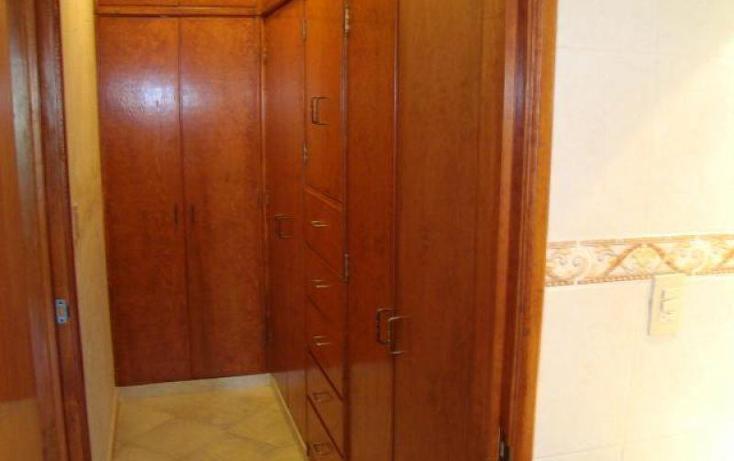 Foto de casa en venta en s/n , maravillas, cuernavaca, morelos, 1925930 No. 19