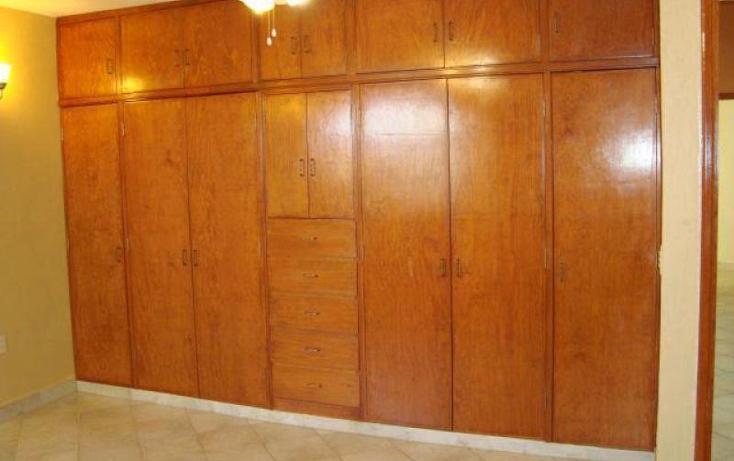 Foto de casa en venta en s/n , maravillas, cuernavaca, morelos, 1925930 No. 20