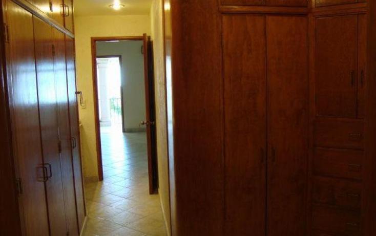 Foto de casa en venta en s/n , maravillas, cuernavaca, morelos, 1925930 No. 21