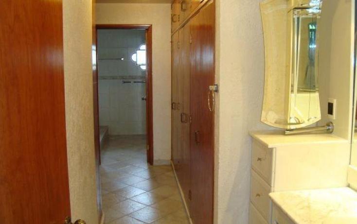 Foto de casa en venta en s/n , maravillas, cuernavaca, morelos, 1925930 No. 22