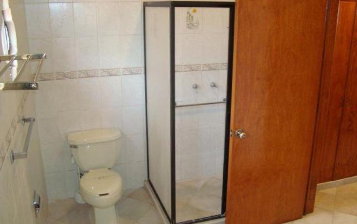 Foto de casa en venta en s/n , maravillas, cuernavaca, morelos, 1925930 No. 27