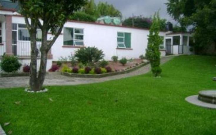 Foto de casa en venta en - -, maravillas, cuernavaca, morelos, 1975168 No. 01